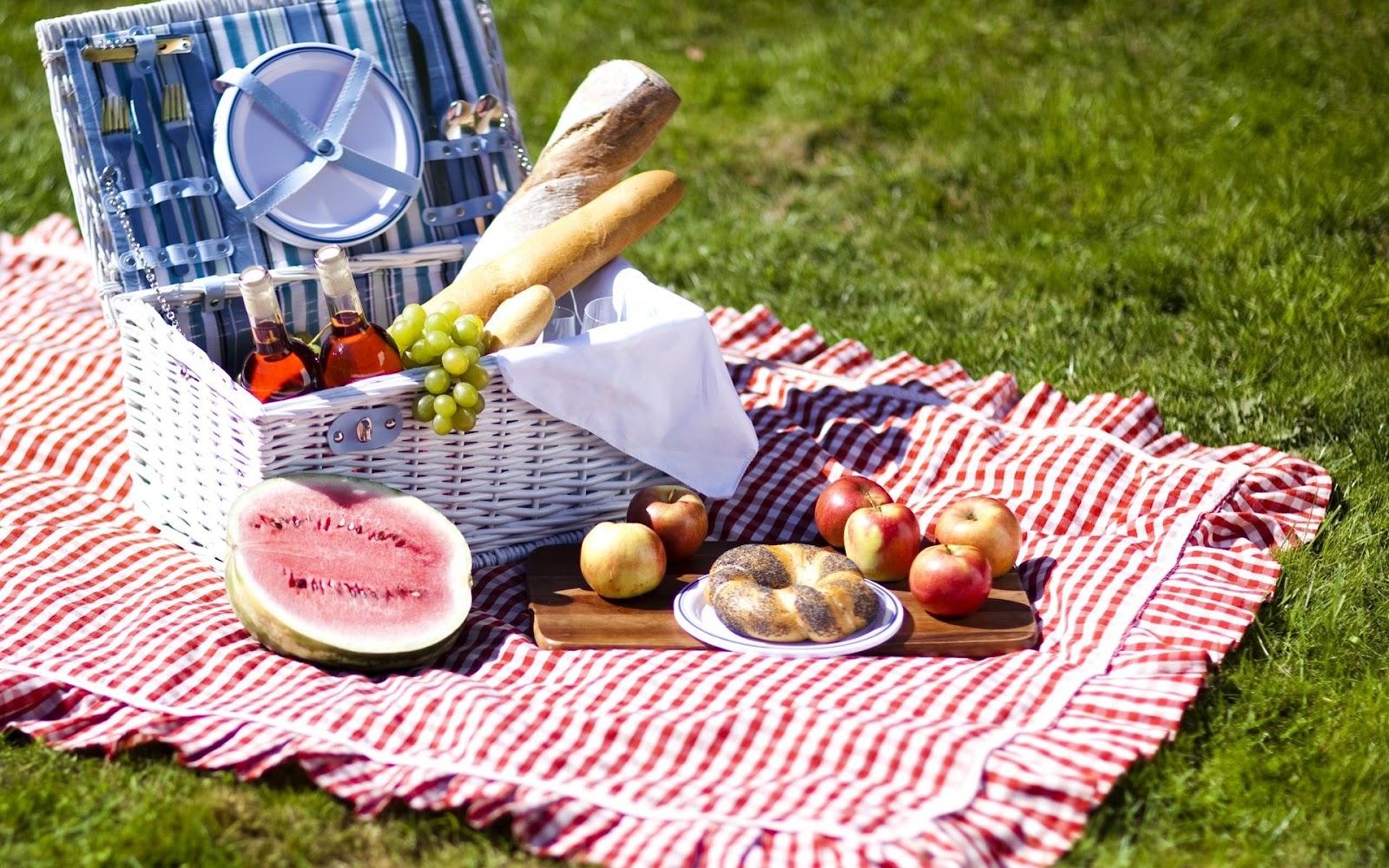 picnic-ideas.jpg