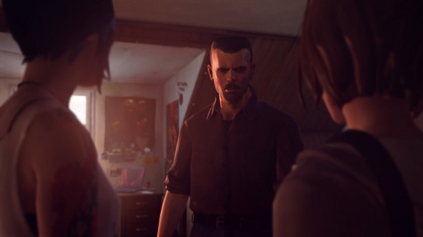 life is strange image one