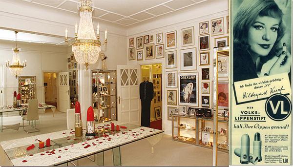 http://www.travelettes.net/wp-content/uploads/2011/12/lippenstiftmuseum.jpg