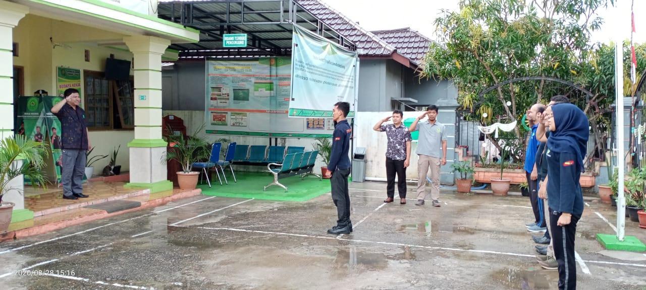 http://pa-tamianglayang.go.id/images/WhatsApp%20Image%202020-08-28%20at%2015.21.25.jpeg