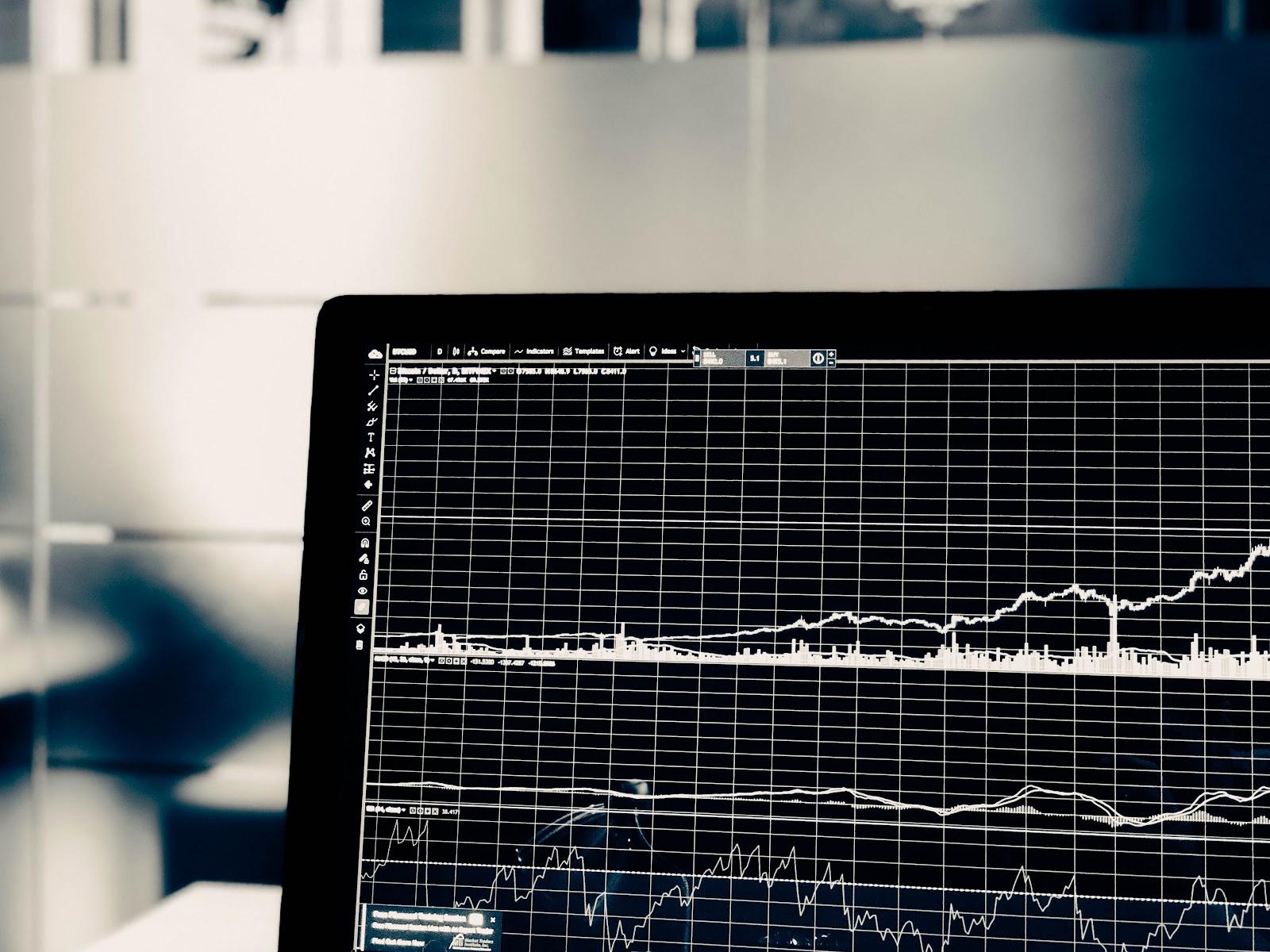 Market Makers: Crypto Markets Edition