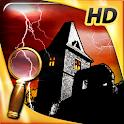 Frankenstein HD (full) apk