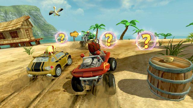 https://beebom.com/wp-content/uploads/2017/02/beach-buggy-racing-e1488033871343.jpg