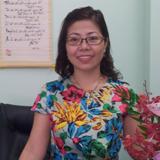 Nguyễn Thị Kim Anh