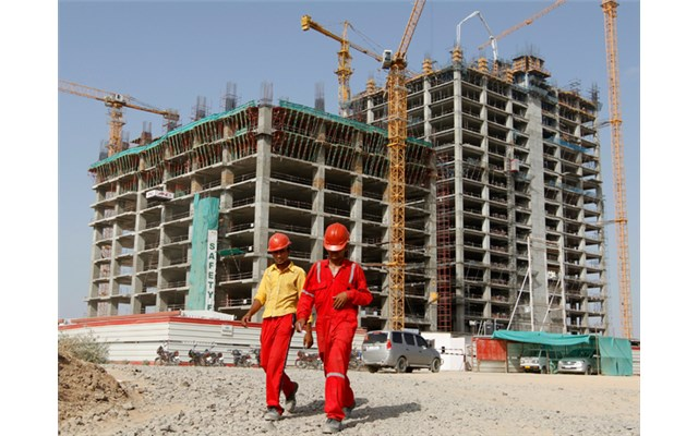 More insights on Gvdpm Construction Corp