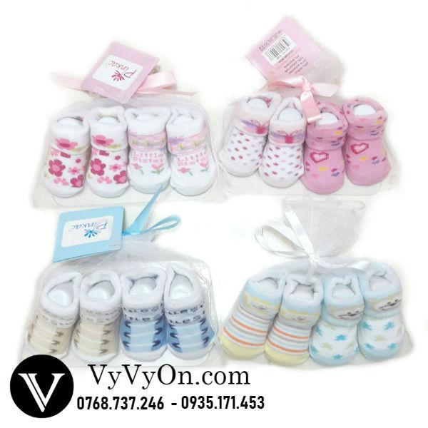 giầy, vớ, bao tay cho bé... hàng nhập cực xinh giÁ cực rẻ. vyvyon.com - 19