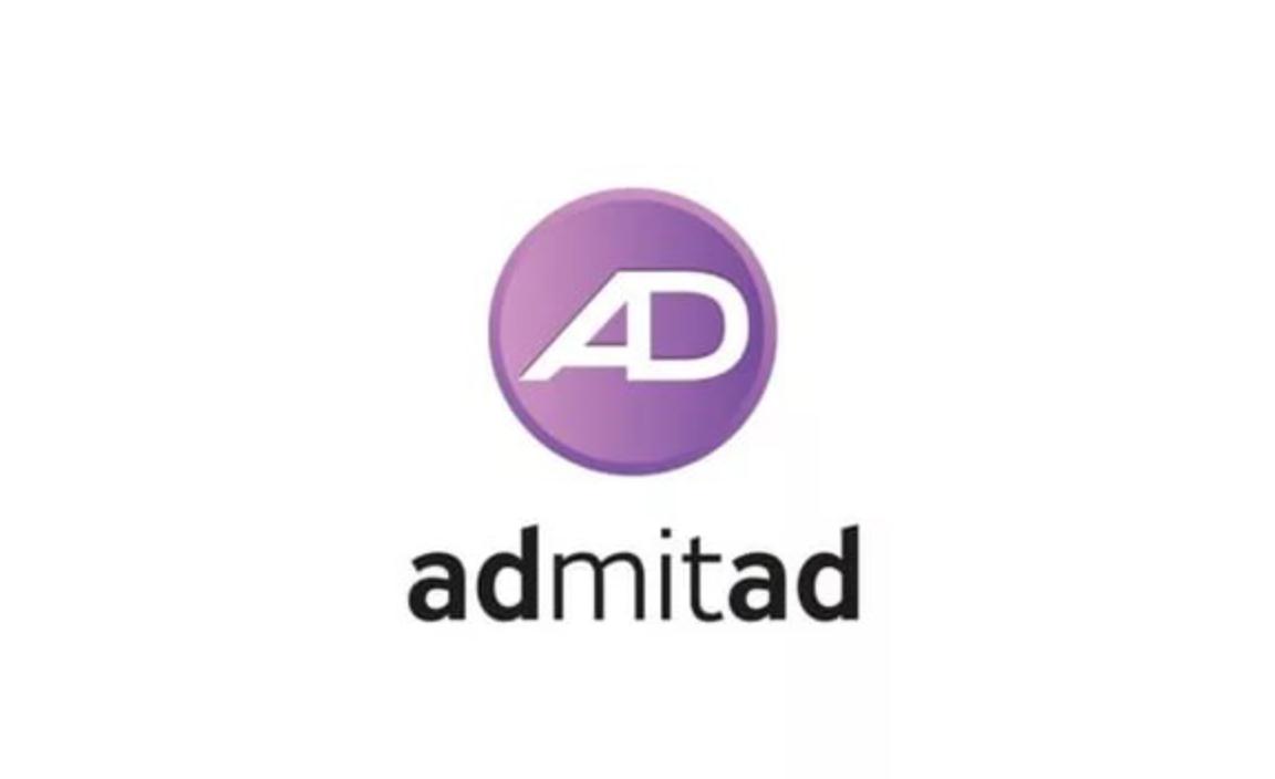 Партнерка  Admitad