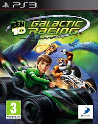 Ben 10™ Galactic Racing.jpeg