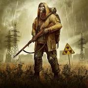 Day R Survival- Apocalypse Lone Survivor and RPG