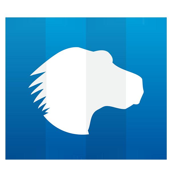 JavaScript Guide | Mozilla Developer Network | Javascript reference, Markup  language, Web technology