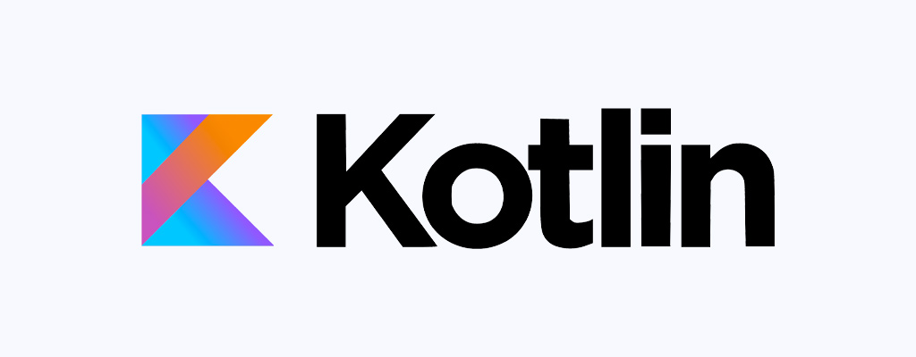Kotlin is the third best programming language to study
