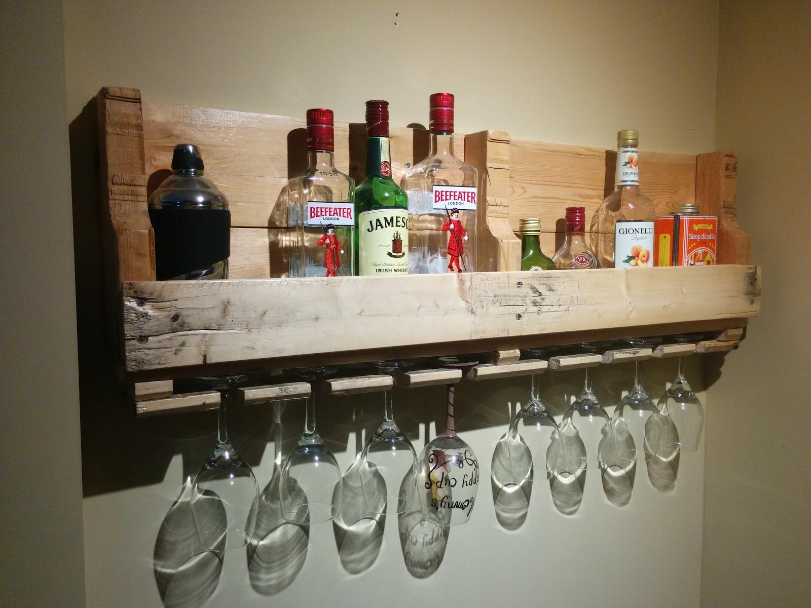 Pallet Liquor Rack 1.jpg