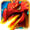 Battle Dragons:Strategy Game file APK Free for PC, smart TV Download