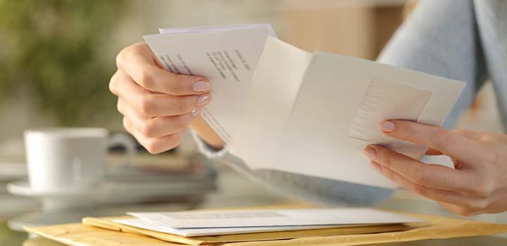 日本政策金融公庫 創業融資 必要書類