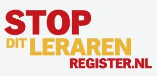 stop register.jpg