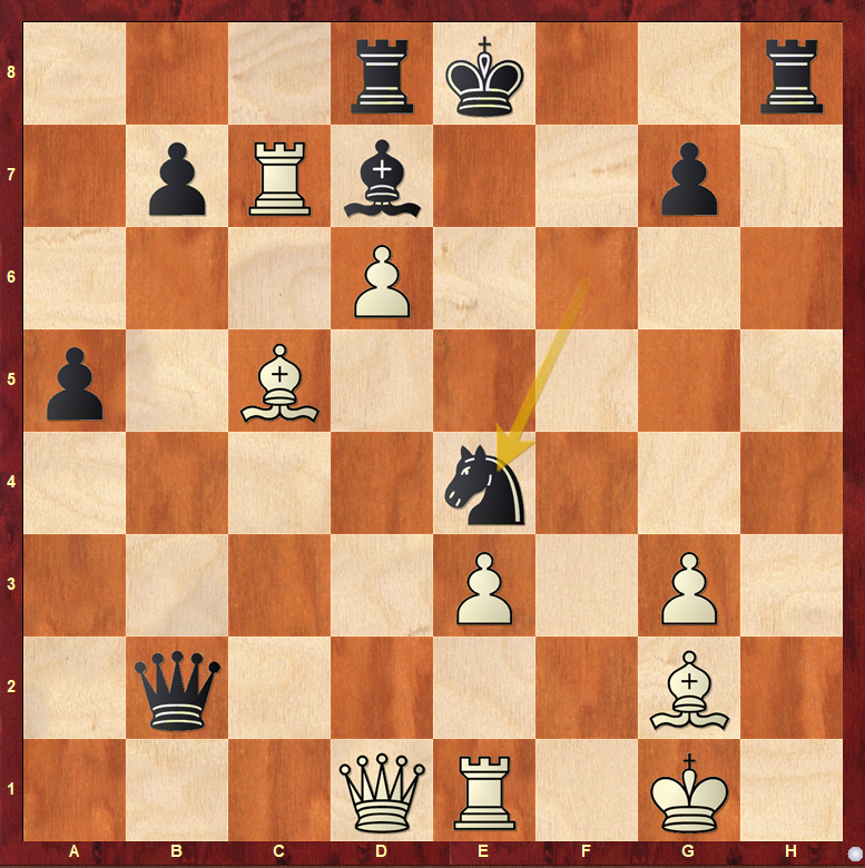 A picture containing checker, chessman, bedclothes  Description automatically generated