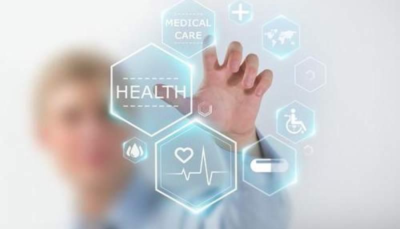 health.7(800x600)