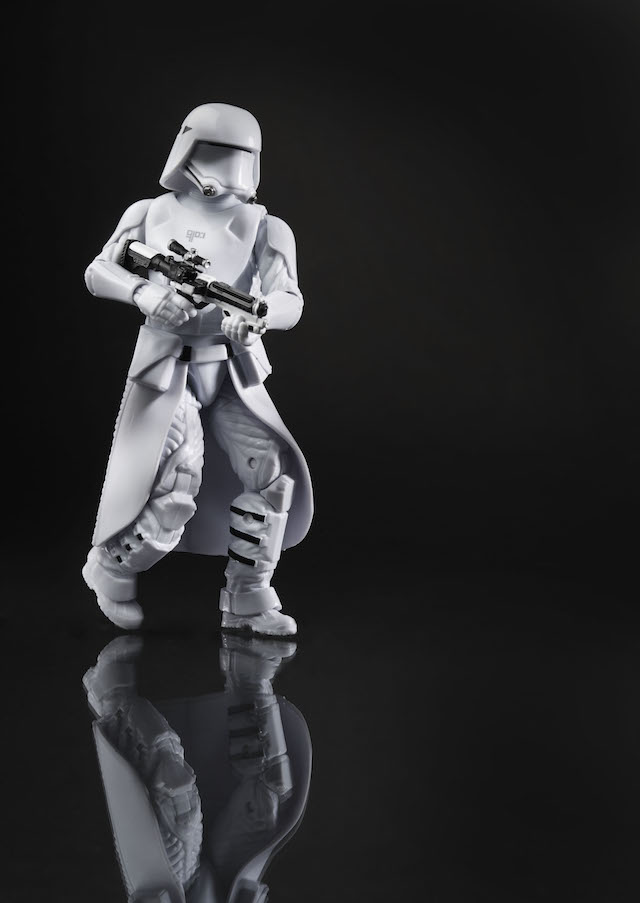 StarWars Black Series_E7_Snowtrooper.jpg