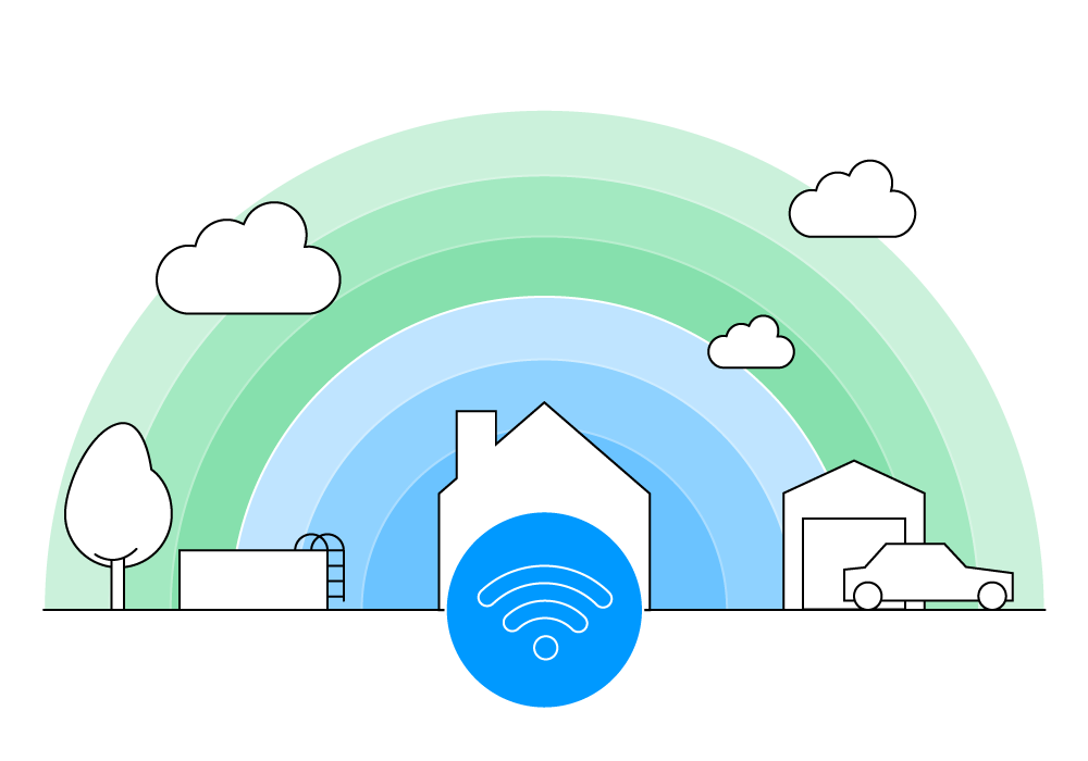 Everything You Need To Know About Configuration Of Your Wi-Fi