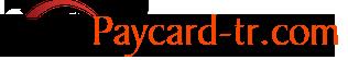 C:\Users\Huseyin\Desktop\astropaycard.png