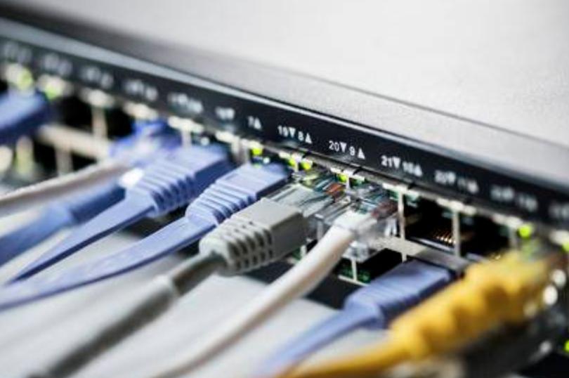36+ Rj45 Ethernet Cable Color Code Pdf Images