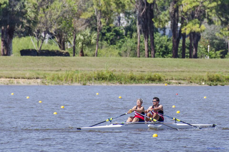 adaptive rowing.jpg