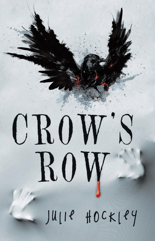 Crows_Row_Cover.jpg