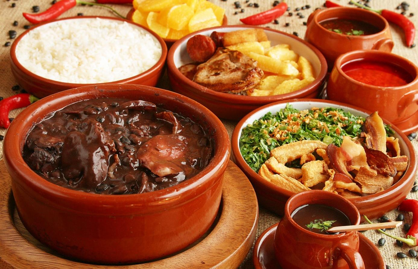 http://myrestaurant.pt/sites/default/files/imagens/especialidades/feijoada_0.jpeg