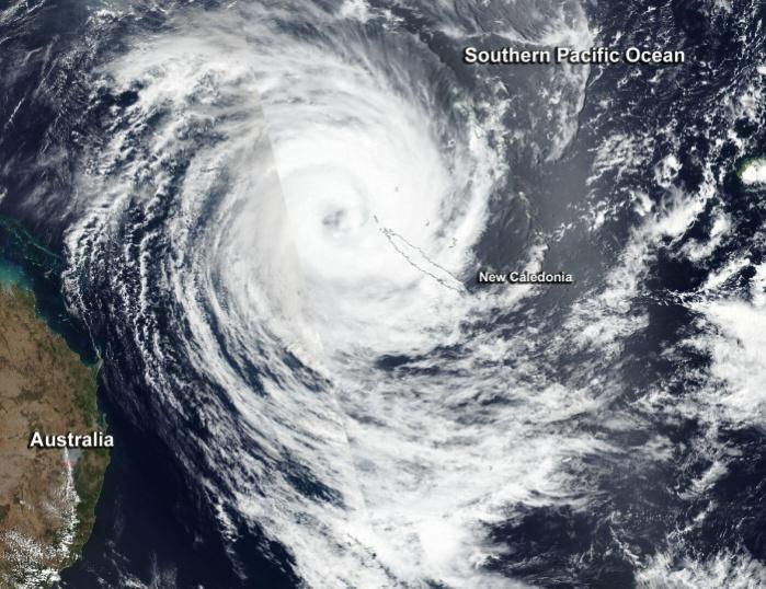 Image result for nasa cyclone images