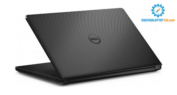 laptop-dell-5