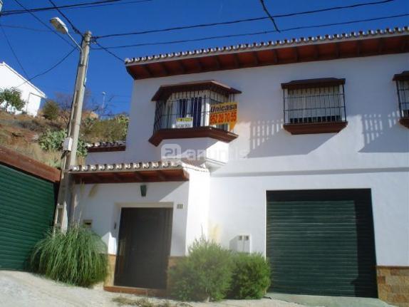 Se vende casa en puerto de la torre - Casas embargadas en el puerto de la torre malaga ...
