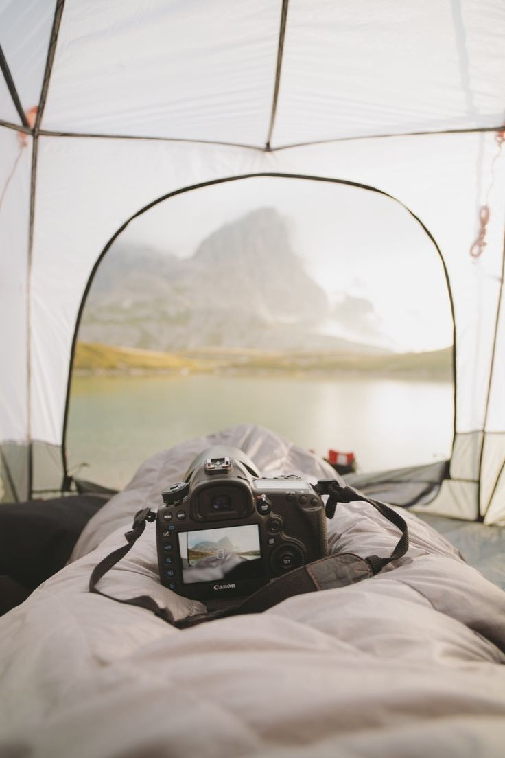 عکاسی طبیعت