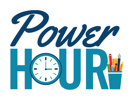 Power-Hour-Logo-Transparent.png