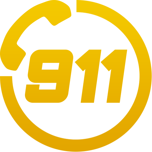 icon_425701280.png