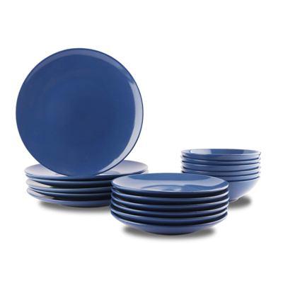 AmazonBasics Stoneware Best Dinner Sets In India