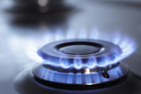 ремонт поджига газовой плиты