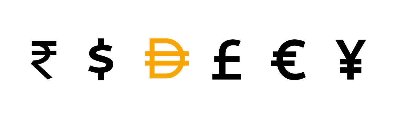 Dai stands out among currencies, helping to facilitate the evolution of the global financial system.