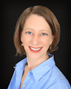 Valerie Webster Director of Operations Keller Williams Realty Northeast
