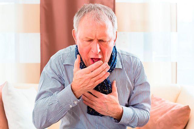 Какие симптомы указывают на проблемы с сердцем