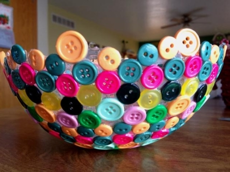 Craft Stuff To Do At Home Easy Ideas