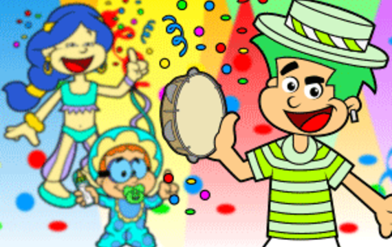 atividades-de-carnaval-5