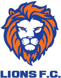 Lions FC.jpg