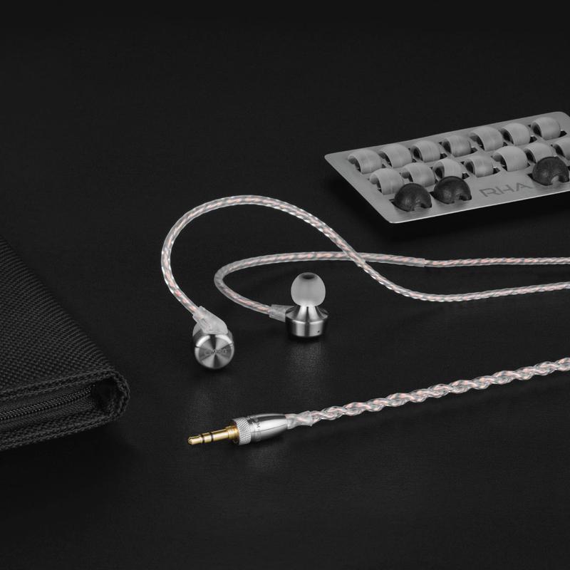Headphone-Zone-RHA-CL750-4_800x.jpg