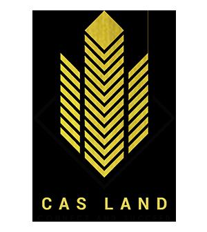 Casland – sự lựa chọn hàng đầu của các nhà đầu tư bất động sản