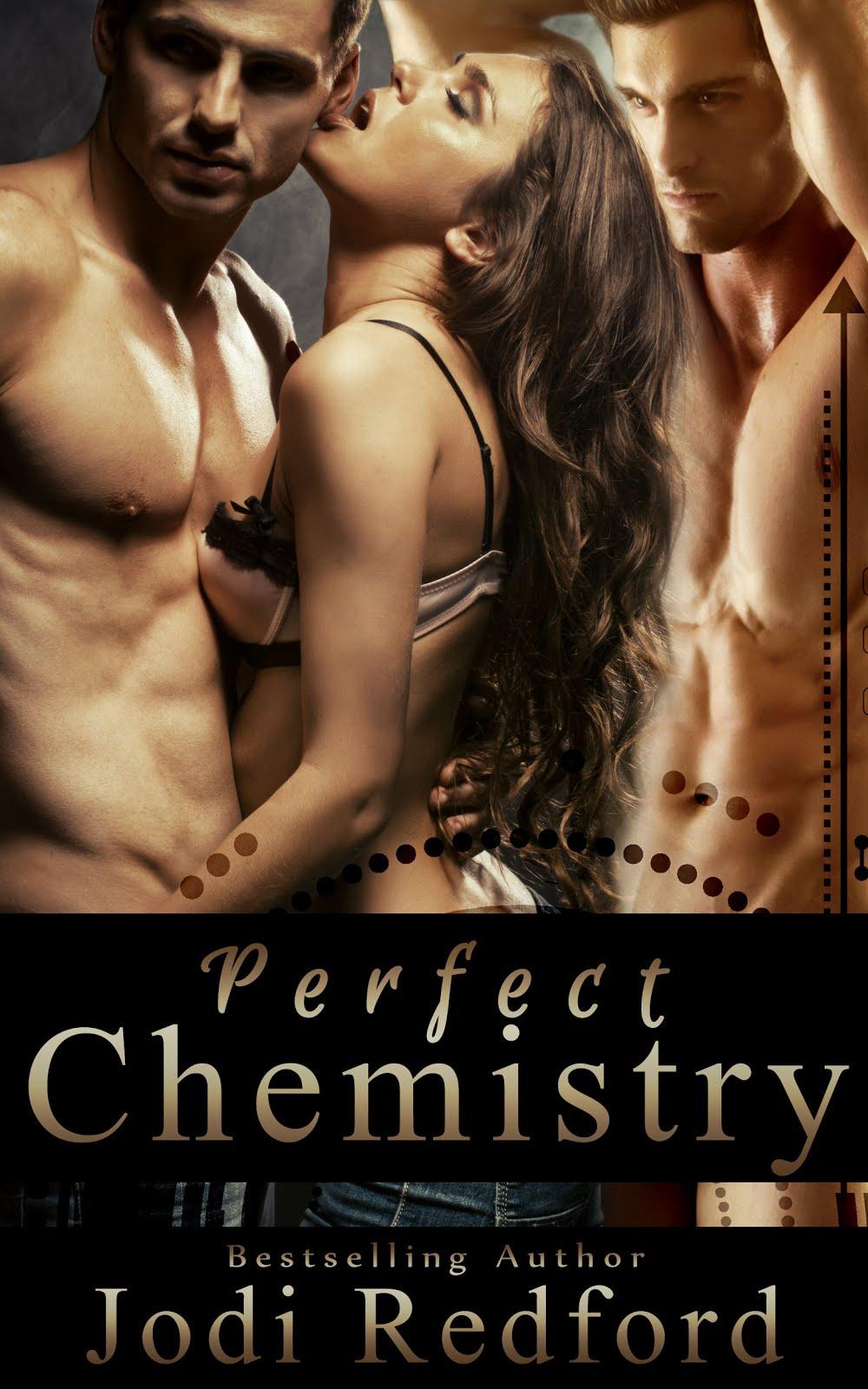 Perfect-Chemistry03.jpg