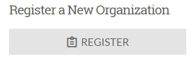 Register New Org.png