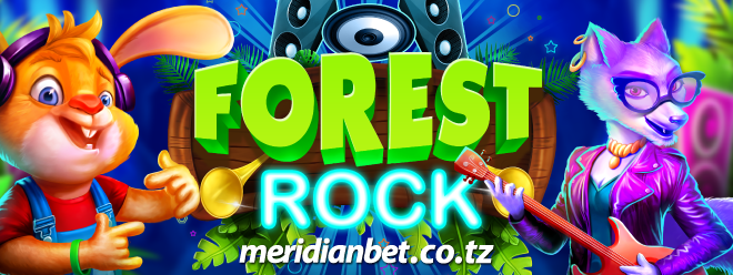 C:\Users\user\Downloads\Forest-Rock_PR.png