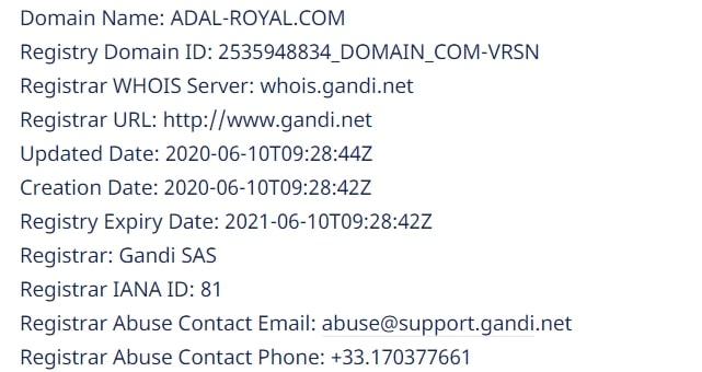 Можно ли доверять Adal Group: честный обзор и реальные отзывы экс-клиентов обзор