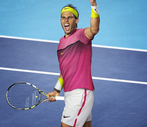 nadal 2015 outfit
