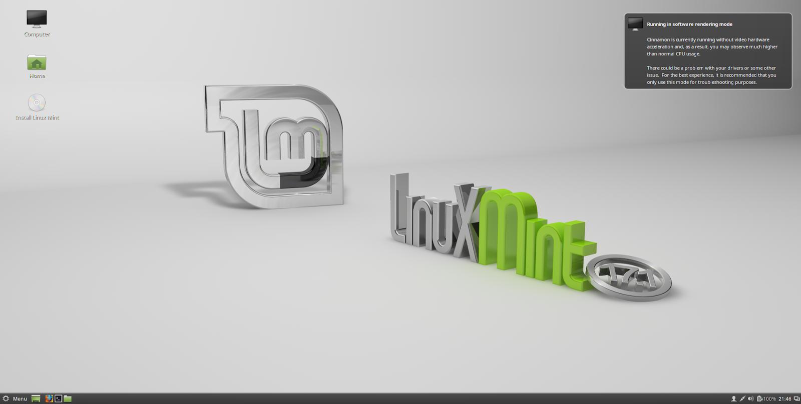 Initial Desktop.png